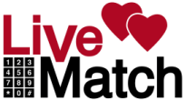 Livematch Chat Line