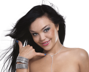 Judge jemima khan dating